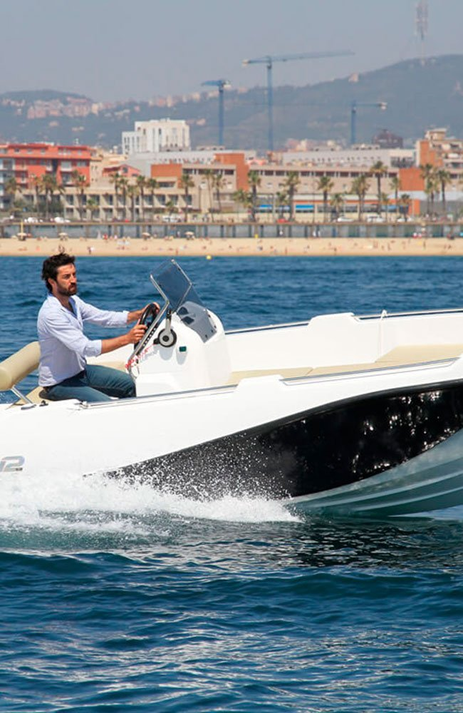 alquiler-barco-barcelon