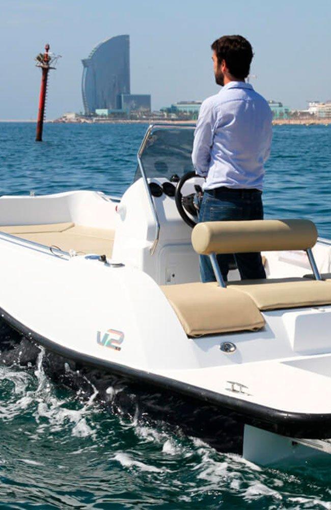 v2-barco-sin-licencia